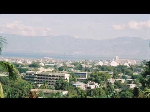 Welcome To Haiti - Bienvenue En Haiti - Haiti's Best - La Meilleure