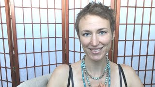 5-Minute Pranayama Breathing Practice to Melt Away Your Stress