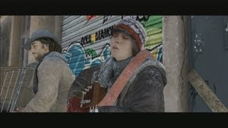 Скачать Jodie Baby You Re A Lost Cause Song Beyond Two Souls