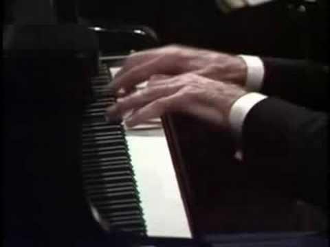 """Schubert: """"Trout"""" Quintet D667 4/5 Amadeus Curzon (1977)"""