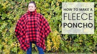كيفية جعل المعطف الصوف