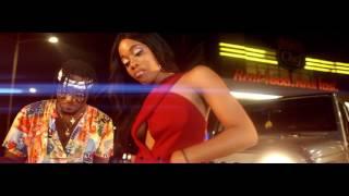 Download Video Ichaba - Aduke [Official Video] | Freeme TV MP3 3GP MP4