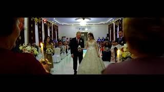 А вы хотите такую свадьбу???  СВАДЬБА КОСТАНАЙ 2018 ҚОСТАНАЙ УЙЛЕНУ ФОТОГРАФ И ВИДЕОГРАФ КОСТАНАЯ