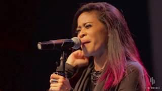 Launching single Kikan Berkibarlah Indonesia Jakarta 20 Mei 2017
