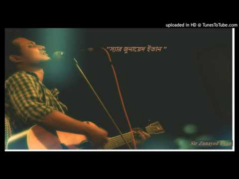Tamak Pata by Ashes famous video song