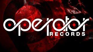 XGenic - Dark Soul (Jamie Drummond Remix) [Operator Records] [#OR41]
