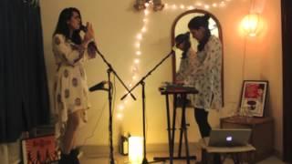 Nahi Saamne /Ishq Bina - Tribute to Rahman