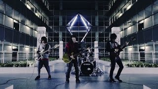 KANA-BOON - talking