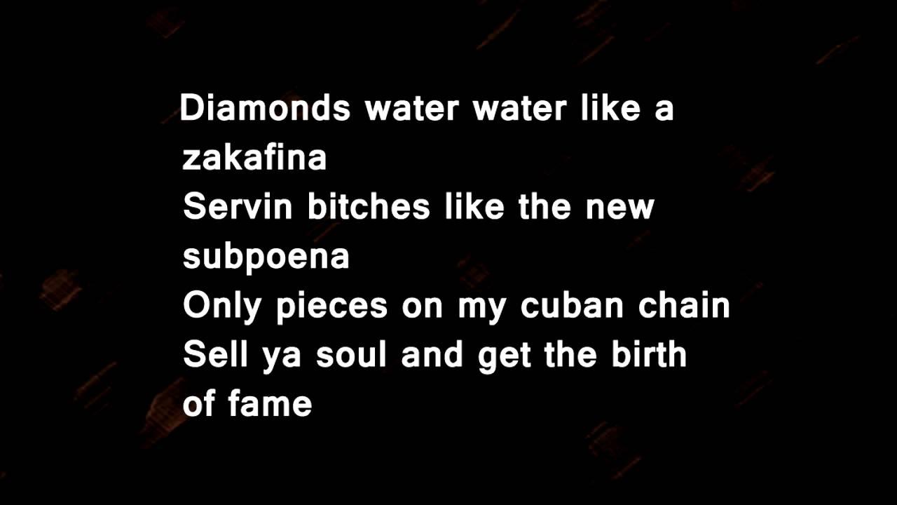 Download sarkodie ft ace hood new guy lyrics