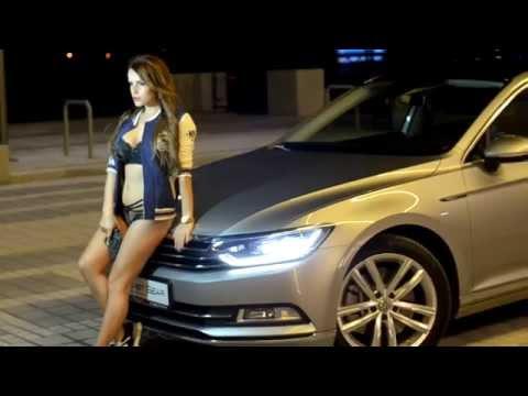 Продажа новых Volkswagen VW Touareg Фольксваген Туарег