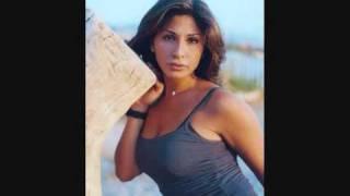 Elissa- Hikayaty Maak (Best Quality)