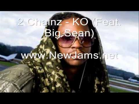 2 chainz - ko feat big sean lyrics new - YouTube