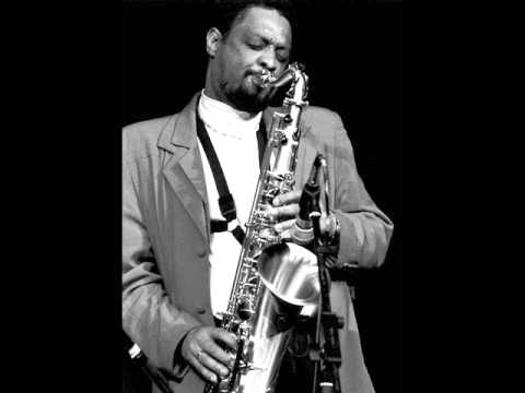 Chico Freeman & Brainstorm - Jazz Jamboree 1991