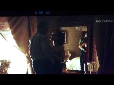 Gomorra la serie 2 - Pietro Savastano e Patrizia