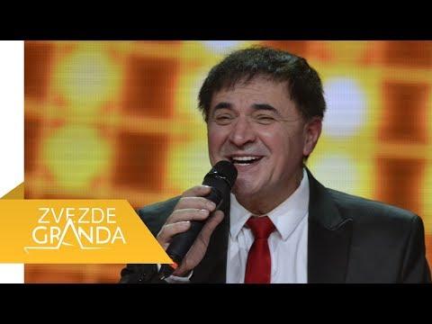 Mitar Miric - Zvali ste na jedno pice - ZG Specijal 10 - (TV Prva 10.12.2017.)