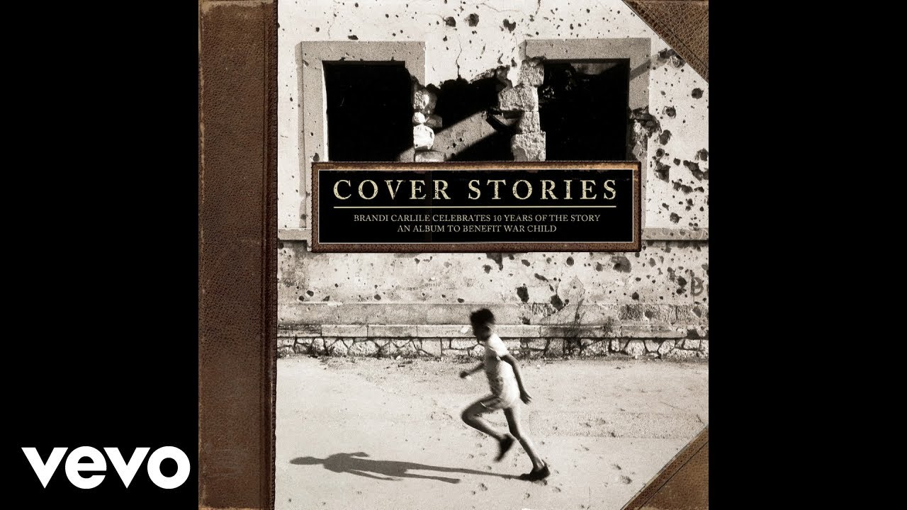 Dolly Parton The Story From Cover Stories Brandi Carlile Celebrates Audio