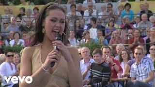 Vanessa Neigert - Ein Student aus Uppsala (ZDF-Fernsehgarten 12.9.2010) (VOD)