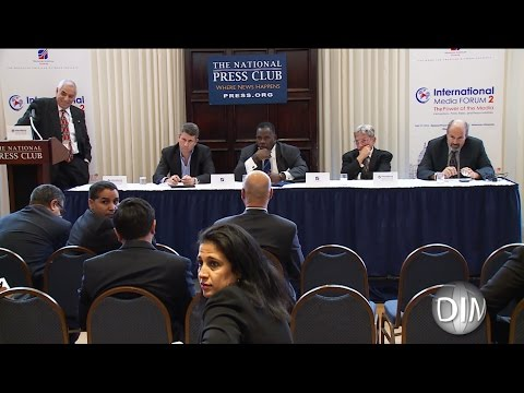 Moroccan American Network_Panel 3