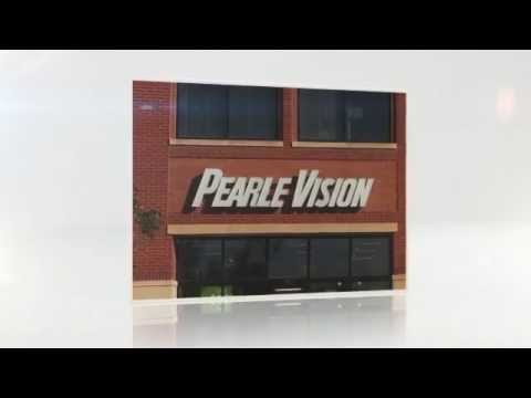 (303)-471-5263- -find-ray-ban-sunglasses-&-eye-exam-coupons-@-highlands-ranch's-pearle-vision