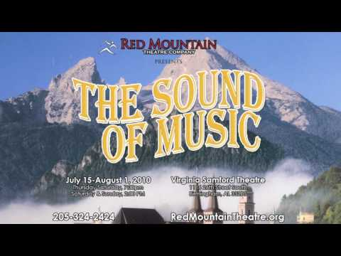 RMTC's The Sound of Music (2010)