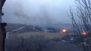 Пожар волгог(, 2015-03-28T17:36:17.000Z)