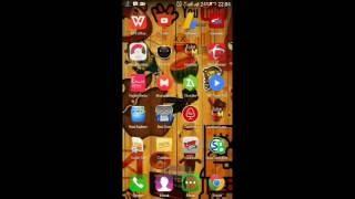 TheTruthSpy Tutorial (Sadap Android)