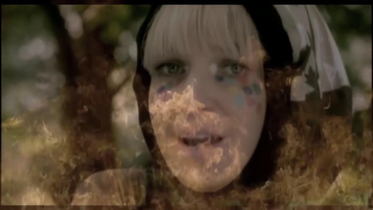 Eminem Ft Sia- Beautiful Pain [music video] - YouTube