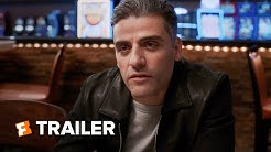 The Card Counter Trailer 1 2021