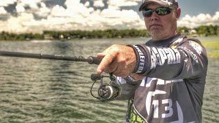 Baixar The Ultimate Grub Fishing Finesse Rig