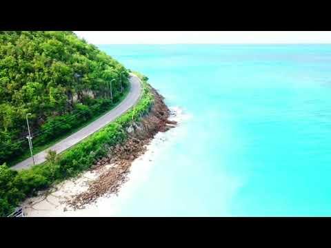 Darkwood Beach Antigua and Barbuda