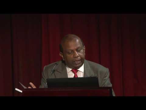 Criminal Defence-Mr UR De Silva