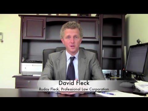 Los Angeles Criminal Defense Attorney   Bankruptcy Fraud Defense Attorney