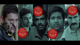 Athiradi vettai is a tamil version of dookudu (english: aggression) 2011 indian telugu action comedy film directed by srinu vaitla, featuring mahesh bab...
