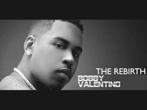 bobby valentino my girl free download