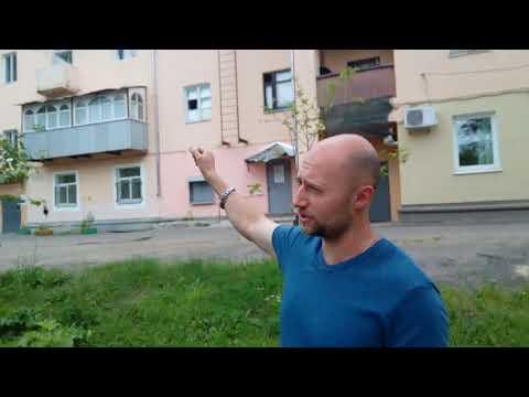 Чехов Гагарина 31