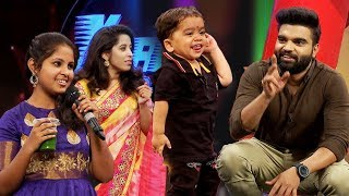 express-raja-685-promo-monday-with-cute-dancing-kid-don-t-miss-it