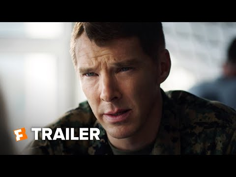 The Mauritanian Trailer #1 (2021) | Movieclips Trailers