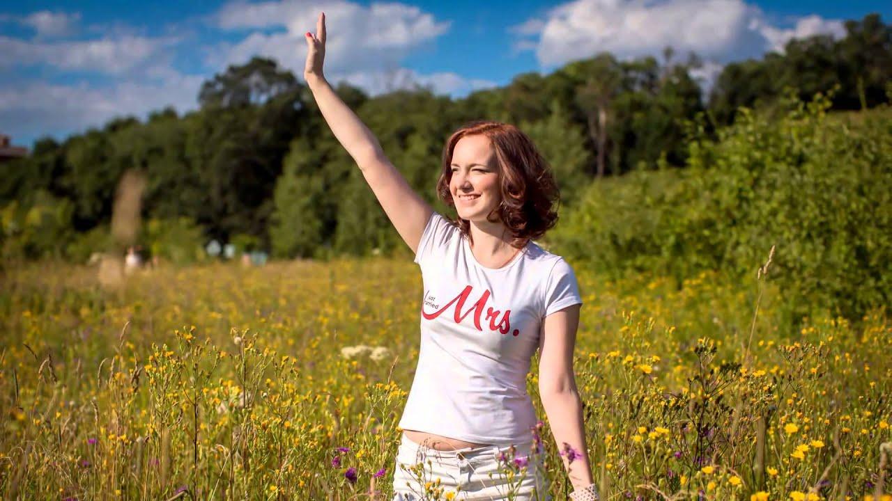 Slideshow 140721 Katya Vlad Love Story