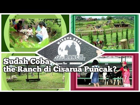sudah-coba-the-ranch-di-puncak-(bogor)?