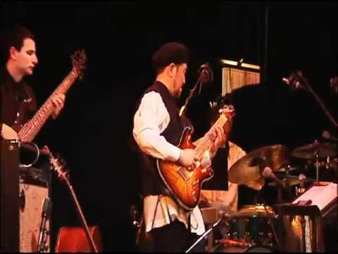 渡辺香津美/One For All/02 Havana[Live 1999@Bottom Line][Movie].mp4