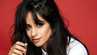 Camila Cabello Reveals Social Anxiety In Emotional Post Amid Shawn Mendes Romance Video