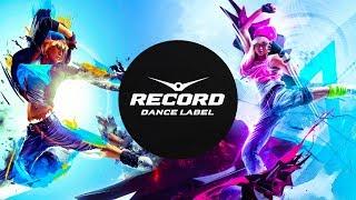 😍рекорд пати😍 танцевальная музыка от радио рекорд 2020.