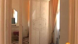 г. Львов, гостиница