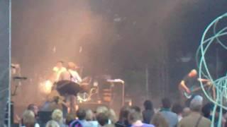 Bad Oeynhausen H-Blockx - Celebrate Youth.MP4