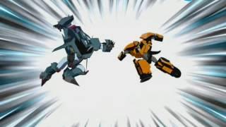 Сериал Покемон: XY&Z — Pokemon the Series: XYZ (2016)