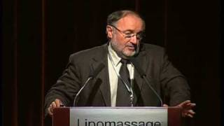 Max Lafontan Conference Part II