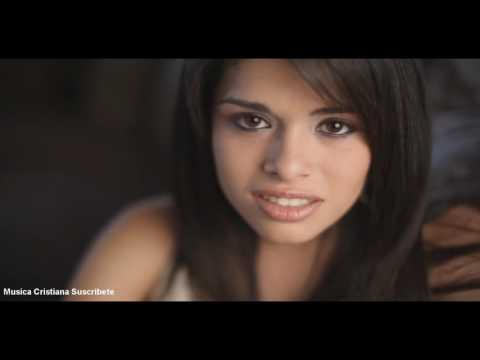 Elienisse - El Cuida De Ti - Videoclip Oficial HD - Musica Cristiana