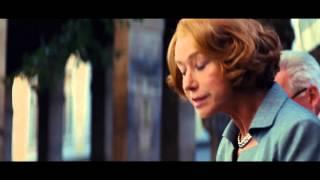 """Amore, Cucina e Curry - Scena in italiano """"La guerra di Madame Mallory"""""""