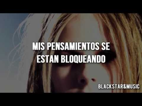 02 / Together / Avril Lavigne / Traducida al español
