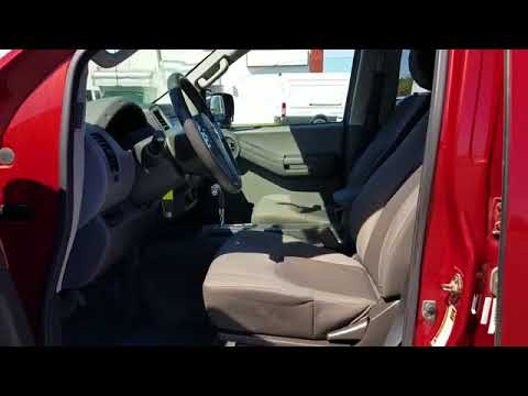 2014 Nissan Xterra S Sayville, Patchogue, Smithtown, Bay Shore, Port Jefferson